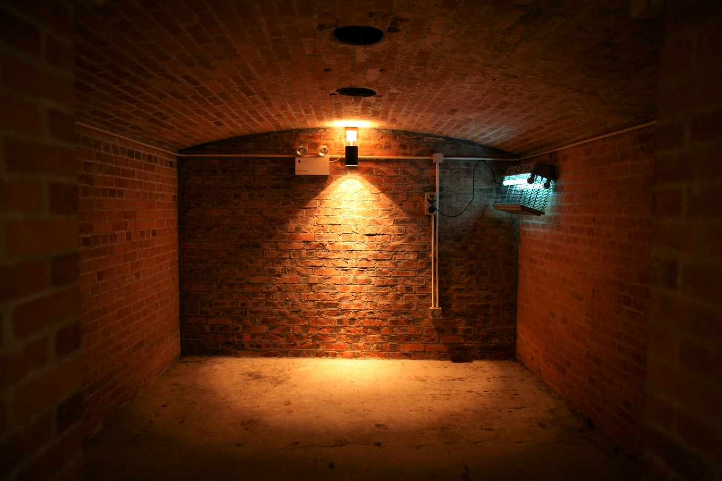 How to Light Up Your Basement the Right Way